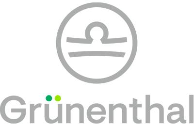 grunenthal-logo-nuevo